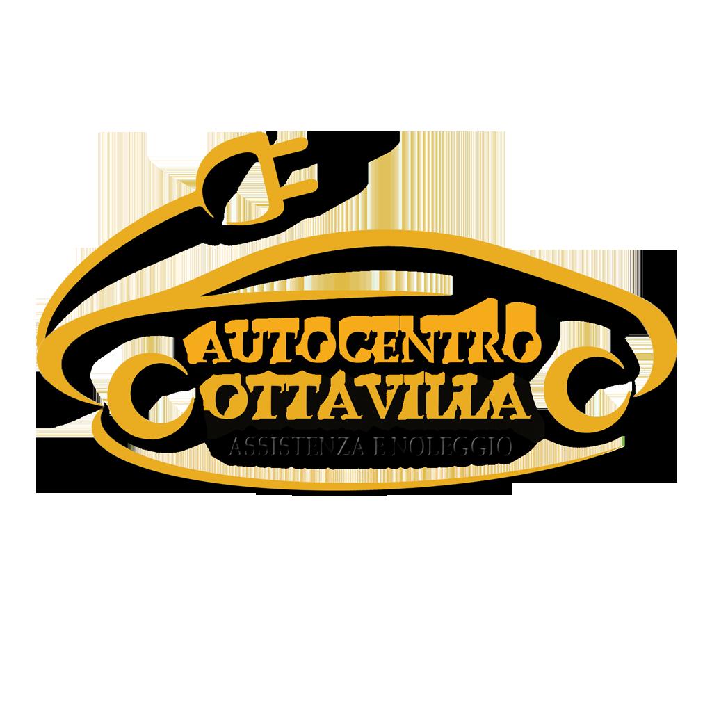 Autocentro Ottavilla, la Tua AutOfficina nel quartiere di Monteverde a Roma